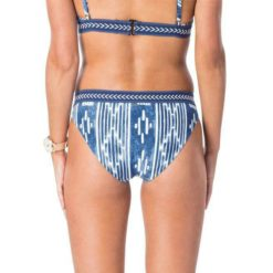 Rip Curl Moon Tide Full Pant Blue. Rip Curl Swimwear - Separates found in Womens Swimwear - Separates & Womens Swimwear. Code: GSIUN3