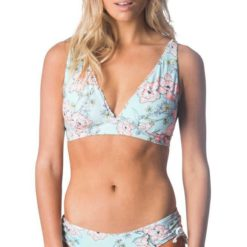 Rip Curl Nalu D Cup Tri Aqua. Rip Curl Swimwear - Separates found in Womens Swimwear - Separates & Womens Swimwear. Code: GSIWD1