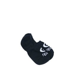 Rip Curl Logo Invisi Sock-pair Navy. Rip Curl Socks, Underwear, Pyjamas found in Womens Socks, Underwear, Pyjamas & Womens Footwear. Code: GSOBI1