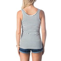 Rip Curl Plains Singlet Black/white. Rip Curl Tops - Tank found in Womens Tops - Tank & Womens Tops. Code: GTENY1