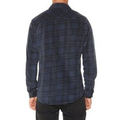 Oneill Glacier Ridge Dny D. Oneill Shirts - Long Sleeve found in Mens Shirts - Long Sleeve & Mens Tops. Code: HO8104208