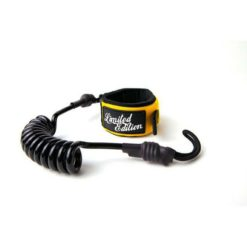 Limited Edition Le Basic Wrist Leash Assorted. Limited Edition Bodyboard Cords found in Boardsports Bodyboard Cords & Boardsports Bodyboard. Code: LBL