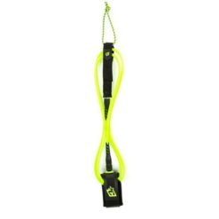 Creatures Of Leisure Comp 6 Citru. Creatures Of Leisure Legropes found in Boardsports Legropes & Boardsports Surf. Code: LCOMP