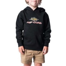 Rip Curl Heritage Diamond Hood-grm Black. Rip Curl Hoodies found in Toddlers Hoodies & Toddlers Jackets, Jumpers & Knits. Code: OFEZL3