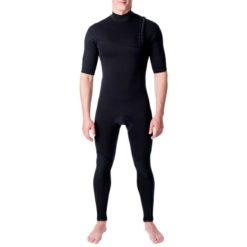 Rip Curl Climax Pro Z/free 2/2gb S Black. Rip Curl Steamers found in Mens Steamers & Mens Wetsuits. Code: PS427M