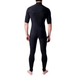 Peak Climax Pro Z/free 2/2gb S Black. Peak Steamers found in Mens Steamers & Mens Wetsuits. Code: PS427M