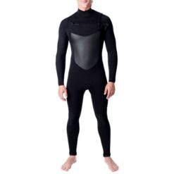 Rip Curl X-dry C/z 3/2 Gb Stm Black. Rip Curl Steamers found in Mens Steamers & Mens Wetsuits. Code: PS632M