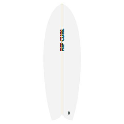 Rip Curl Rip Curl Twin Pu Fcsii. Rip Curl Surfboards found in Boardsports Surfboards & Boardsports Surf. Code: RIPTWPU
