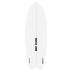 Rip Curl Rip Curl Twin Pu Fut. Rip Curl Surfboards found in Boardsports Surfboards & Boardsports Surf. Code: RIPTWPU