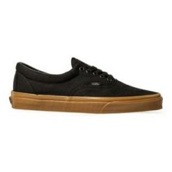 Vans Era Black/classic Blkgm. Vans Shoes found in Mens Shoes & Mens Footwear. Code: VN-OW3CDUM