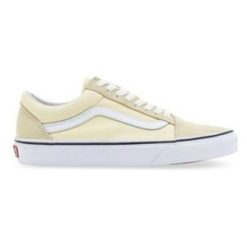 Vans Old Skool Vanilla Custard Vanil. Vans Shoes found in Womens Shoes & Womens Footwear. Code: VNA38G1VKV