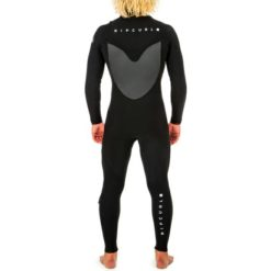 Rip Curl Flashbomb 43gb C/zip Stmr Black. Rip Curl Steamers found in Mens Steamers & Mens Wetsuits. Code: WST7NF