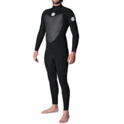 Rip Curl Flashbomb 43gb B/zip Stmr Black. Rip Curl Steamers found in Mens Steamers & Mens Wetsuits. Code: WST8LF