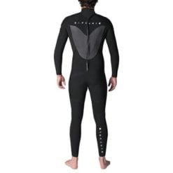Rip Curl Flashbomb 4/3mm Back Zip Steamer Black. Rip Curl Steamers found in Mens Steamers & Mens Wetsuits. Code: WST8LF