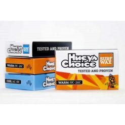Ask Huey Hueys Choice Warm Wax 80g Warm. Ask Huey Waxes found in Boardsports Waxes & Boardsports Surf. Code: ZZWARM