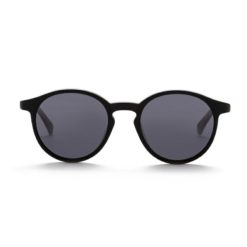 Oscar & Frank Maho Matte Black Mattb. Oscar & Frank Sunglasses found in Womens Sunglasses & Womens Eyewear. Code: 014MB