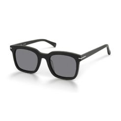 Oscar & Frank Nacpan Matte Black Mattb. Oscar & Frank Sunglasses found in Womens Sunglasses & Womens Eyewear. Code: 015MB