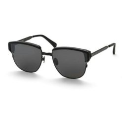 Oscar & Frank Mr Pitt Matte Black Matte Black. Oscar & Frank Sunglasses found in Womens Sunglasses & Womens Eyewear. Code: 020MB