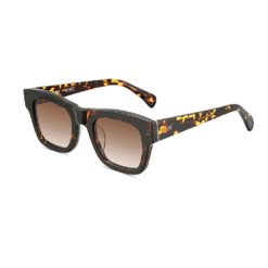 Oscar & Frank Le Boss Dark Tort Dark Tort. Oscar & Frank Sunglasses found in Womens Sunglasses & Womens Eyewear. Code: 029DT