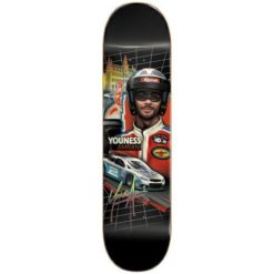 Almost Skateboards Alm Talladega Slick Amran. Almost Skateboards Skateboard Decks found in Boardsports Skateboard Decks & Boardsports Skate. Code: 100231117
