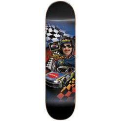 Almost Skateboards Alm Talladega Slick Mulle. Almost Skateboards Skateboard Decks found in Boardsports Skateboard Decks & Boardsports Skate. Code: 100231117