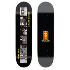 Girl Skateboards Beastie Boys Sure Shot Black. Girl Skateboards Skateboard Decks found in Boardsports Skateboard Decks & Boardsports Skate. Code: 10054380