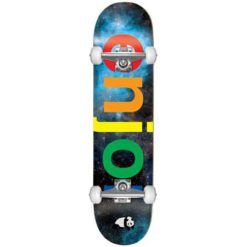 Enjoi Skateboards Enj Spectrum Fb Complete Space. Enjoi Skateboards Complete Skateboards found in Boardsports Complete Skateboards & Boardsports Skate. Code: 10517614
