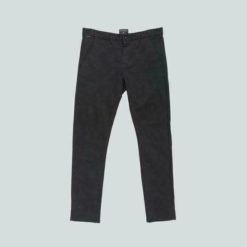 Afends Rival Chino Pants Black. Afends Pants found in Mens Pants & Mens Pants & Jeans. Code: 11-04-030