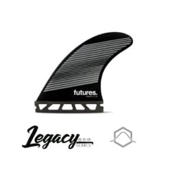 Future Fins F6 Neutral Hc Thruster Grey. Future Fins Fins found in Boardsports Fins & Boardsports Surf. Code: 116516000