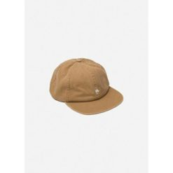 Afends Flame 6 Panel Cap Honey. Afends Hats & Caps found in Mens Hats & Caps & Mens Headwear. Code: 13-08-040