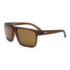 Otis After Dark Woodland Polarised Woodl. Otis Sunglasses in Mens Sunglasses & Mens Eyewear. Code: 15-1702P