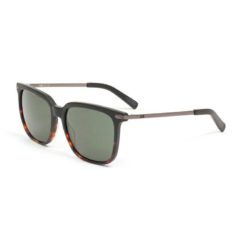 Otis Crossroads Matte Blk/hava Blkha. Otis Sunglasses found in Womens Sunglasses & Womens Eyewear. Code: 19-1808