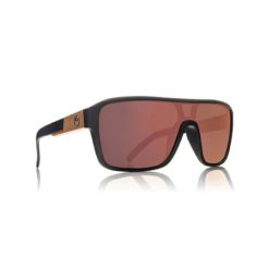 Dragon Remix Matte Black Rose Gold Matbl. Dragon Sunglasses found in Mens Sunglasses & Mens Eyewear. Code: 22504-037