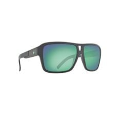 Dragon The Jam Matte Black/green Green. Dragon Sunglasses found in Mens Sunglasses & Mens Eyewear. Code: 22508-045