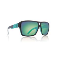 Dragon The Jam Owen Wright/green Owenw. Dragon Sunglasses found in Mens Sunglasses & Mens Eyewear. Code: 22509-032