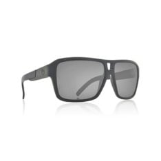 Dragon The Jam Matte H20/grey P2 Mth20. Dragon Sunglasses found in Mens Sunglasses & Mens Eyewear. Code: 22511-012