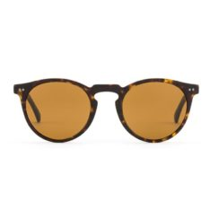 Otis Omar Matte Dark Tortoise Dtort. Otis Sunglasses found in Mens Sunglasses & Mens Eyewear. Code: 26-1802