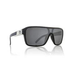 Dragon Remix Matte Black/p2 Mtblp. Dragon Sunglasses found in Mens Sunglasses & Mens Eyewear. Code: 27655-041