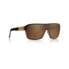 Dragon Remix Matte Woodgrain P2 Woodg. Dragon Sunglasses found in Mens Sunglasses & Mens Eyewear. Code: 27656-230