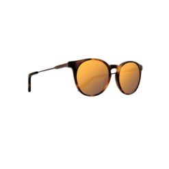 Dragon Hype Tort/golden Flash Tort. Dragon Sunglasses found in Mens Sunglasses & Mens Eyewear. Code: 34235-240
