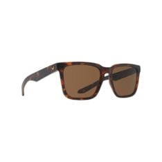 Dragon Baile Matte Dark Tortoise P2 Dtort. Dragon Sunglasses found in Mens Sunglasses & Mens Eyewear. Code: 35069-245