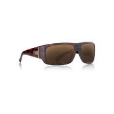 Dragon Vantage Mtwood/brz P2 Mwdbz. Dragon Sunglasses found in Mens Sunglasses & Mens Eyewear. Code: 36185-228