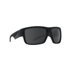 Dragon Deadlock Matte Black/grey Mblkg. Dragon Sunglasses found in Mens Sunglasses & Mens Eyewear. Code: 38355-002