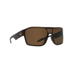 Dragon Tolm Woodgrain/bronze Wood. Dragon Sunglasses found in Mens Sunglasses & Mens Eyewear. Code: 38356-281