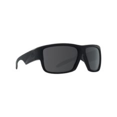 Dragon Deadlock H20 Matte Black Sm Smoke. Dragon Sunglasses found in Mens Sunglasses & Mens Eyewear. Code: 38642-002