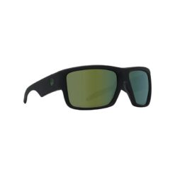 Dragon Dealock H20 Matte Blk/pet Blkpe. Dragon Sunglasses found in Mens Sunglasses & Mens Eyewear. Code: 38642-003