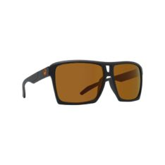 Dragon The Verse H20 Mblk/cop P2 Mtblk. Dragon Sunglasses found in Mens Sunglasses & Mens Eyewear. Code: 38673-004