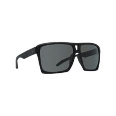 Dragon The Verse Matte Black/smk Matte. Dragon Sunglasses found in Mens Sunglasses & Mens Eyewear. Code: 38676-002