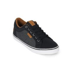 Kustom Footwear Boys Highline Classic Blkgr. Kustom Footwear Shoes found in Boys Shoes & Boys Footwear. Code: 4891104