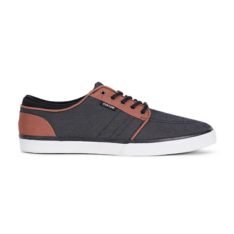 Kustom Footwear Remark 2 Slate Tan Slta. Kustom Footwear Shoes in Mens Shoes & Mens Footwear. Code: 4937100T